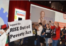 Reforming Welfare Reform