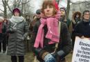 365 Days Against Violence Against Women