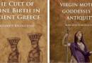 Miraculous Conceptions and Children of Gods