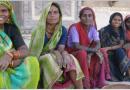 India's Self-Employed Women's Association