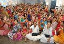 Self-Employed Women's Association (SEWA) Part 2