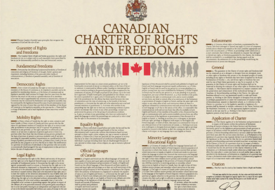 Canada's Sexual Assault Centres – Between rights and realities
