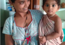 Nutrition for Health in India