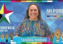 #21-19 Politics as Unusual … UN, EU, Guatemala Parliament – women bring new issues to the table