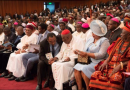 #34-19 Cameroon Major National Dialogue … Where were the women?